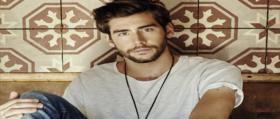 Alvaro Soler – Sofia