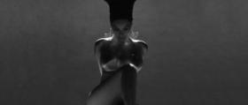 Beyoncé – Sorry