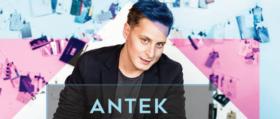 Antek Smykiewicz – Jak sen