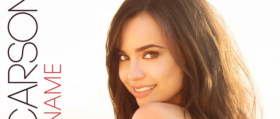Sofia Carson – Love is the name