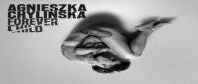 Agnieszka Chylińska – Królowa Łez