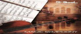C-BooL – Magic Symphony