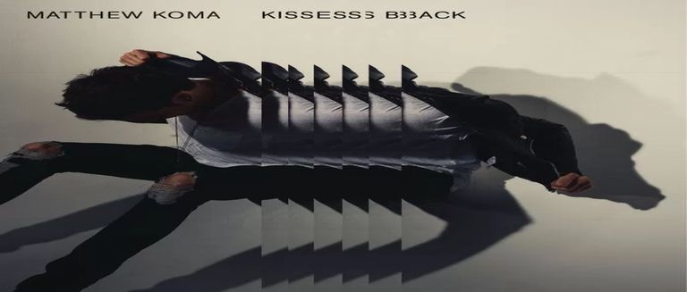Matthew Koma - Kisses Back czasoumilacz