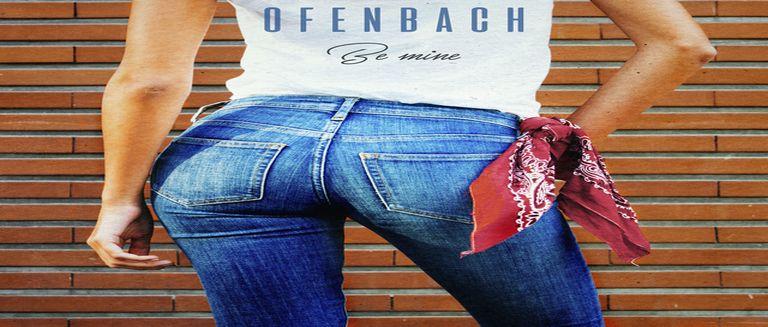 Ofenbach - Be Mine czasoumilacz