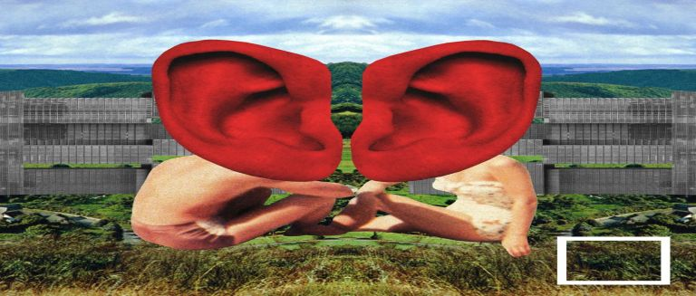 Clean Bandit - Symphony feat. Zara Larsson czasoumilacz