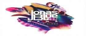 Jonas Blue – Mama ft. William Singe