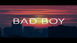 Kubi Producent - Bad Boy ft. Beteo, ReTo, Siles czasoumilacz