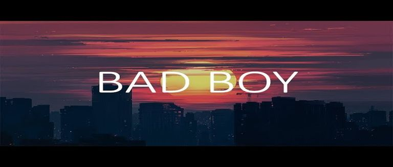 Kubi Producent - Bad Boy ft. Beteo, ReTo, Siles czasoumilacz