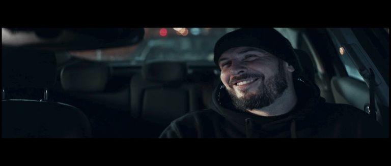 O.S.T.R. - Alcatraz - prod. Killing Skills, cuts DJ Haem czasoumilacz